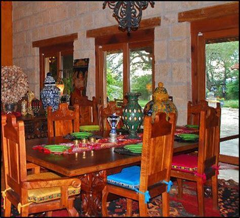 Decorating theme bedrooms   Maries Manor: Spanish