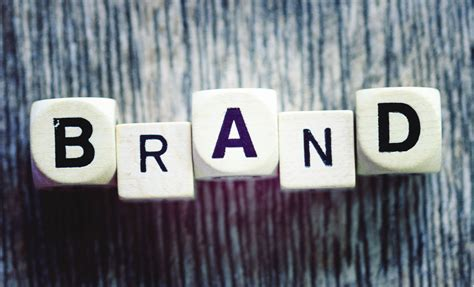 Four ways to improve your brand equity | Marketing Donut