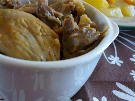recettes de legumes d hiver