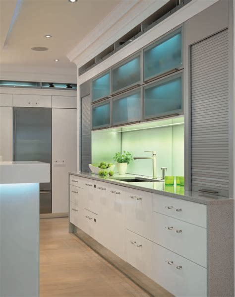 Glass Cupboards For Kitchens by 9 Best Roller Cupboards Images On Kitchen
