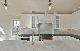 white kitchen tile backsplash 47 brick kitchen design ideas tile backsplash accent walls designing idea