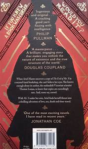 10 Top Tips For The Best Book Blurb