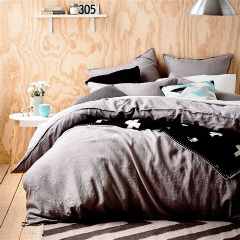 to last longer in bed lovely bedding outstanding lasting longer in bed 6 tips how 9 best stacey s skateboard wall images on boys