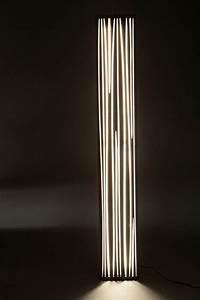 Lampadaire Design Salon Lampe Salon Moderne Marchesurmesyeux