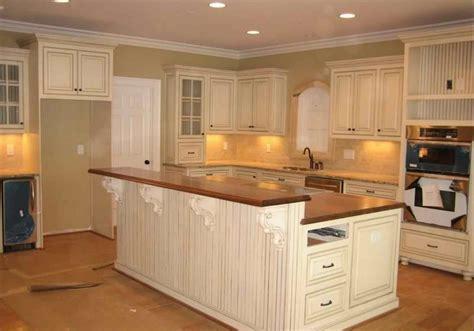white kitchen countertop ideas idea granite white kitchen cabinets with quartz
