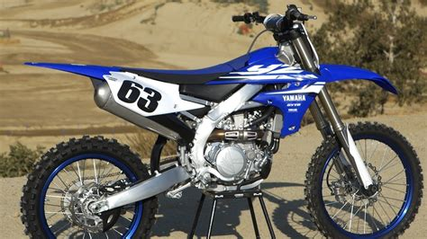 motocross action videos 100 motocross action videos motocross offroad rally
