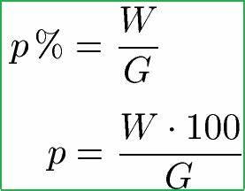 1 Prozent Regelung Berechnen : prozentrechnung ~ Themetempest.com Abrechnung