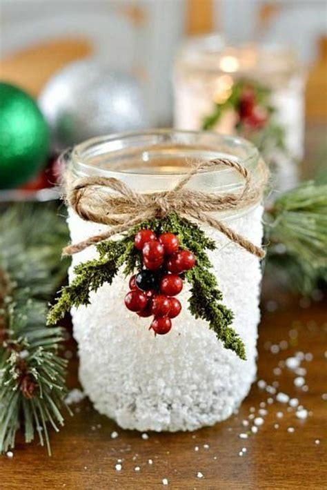 bastelideen weihnachten einfach bastelideen zu weihnachten dekorieren sie dezent ihr zuhause weihnachtsdeko selber basteln
