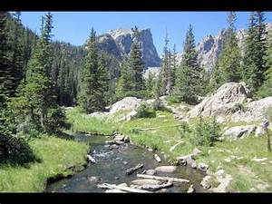 10 More Strangest National Park Disappearances - Volume 7 ...