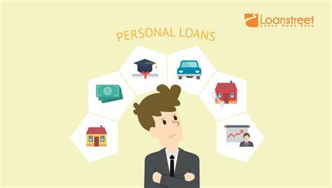 Getting A Personal Loan In Malaysia