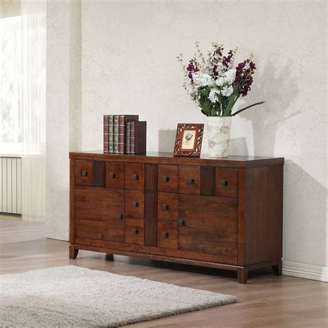 Sideboard Storage by Buffet Cabinet Midcentury Modern Storage Console Table