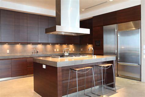 kitchen cabinet lighting    task