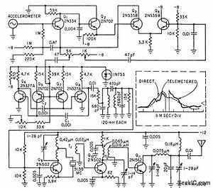 Football Helmet Transmitter   U0441  U0438 U0437 U043e U0431 U0440 U0430 U0436 U0435 U043d U0438 U044f U043c U0438