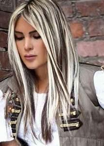 Meches Blondes Sur Chatain : meche chocolat sur cheveux blond extension cheveux naturel keratine a chaud g pre bonded u tip ~ Melissatoandfro.com Idées de Décoration