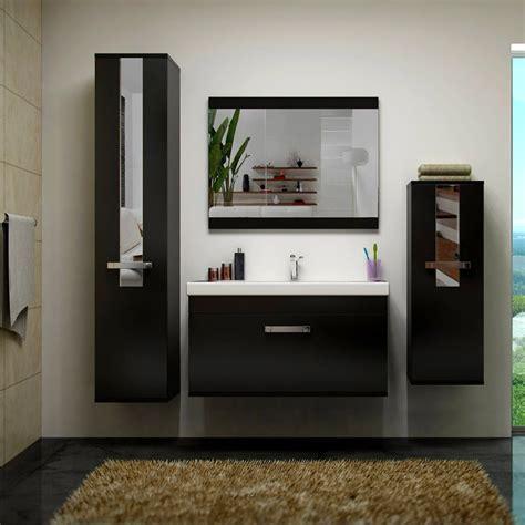 Badezimmer Unterschrank Zum Hängen by Badm 246 Bel Badezimmerm 246 Bel Badezimmer Waschbecken Waschtisch