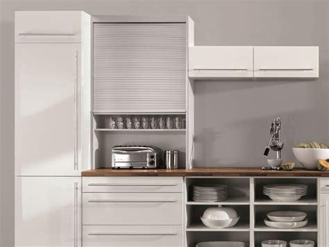 Rollschrank Küche Ikea Rheumricom