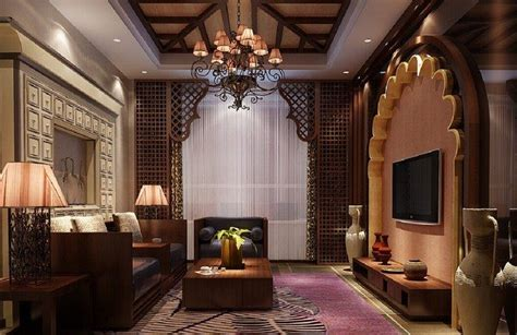 southeast asian decor decorating of a japanese living room decor around the world