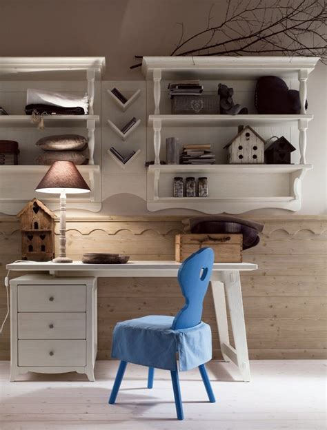 mobilier chambre mobilier chambre enfant naturel fonctionnel moderne
