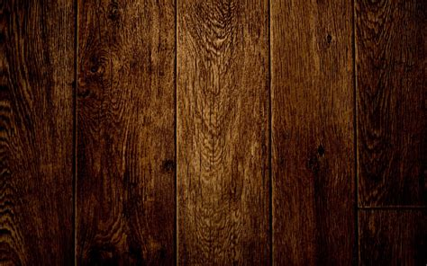 Wood Full Hd Wallpaper And Background Image 2560x1600