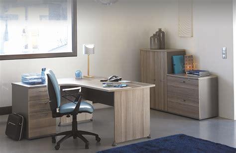 bureau office gammes de bureau professionnel et bureau de direction