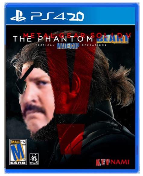 Mgsv Memes - mgsv memes tumblr