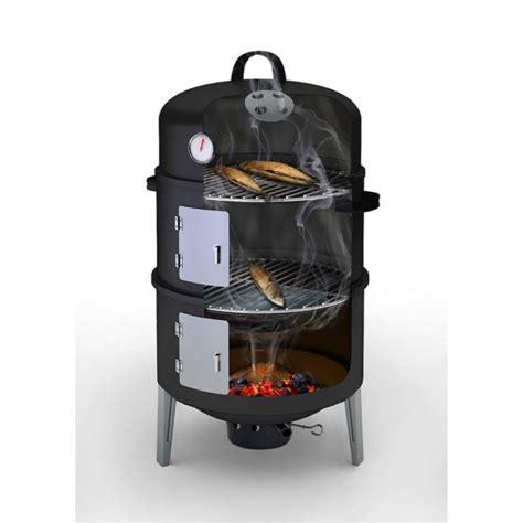 ustensiles de cuisine bordeaux fumoir barbecook
