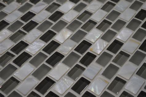 lowes mosaic tile lowes glass tile backsplash roselawnlutheran