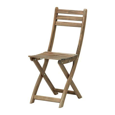 chaise exterieur ikea askholmen chaise extérieur ikea