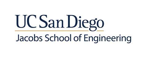 ucsd colors uc san diego school of engineering bioengineering