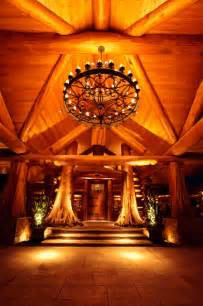 cabin bathrooms ideas awesome log cabin rustic entry dallas by