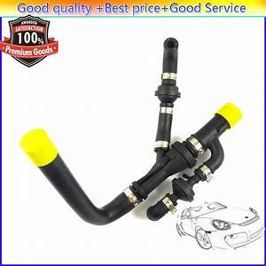 1 8t Breather Hose Reviews