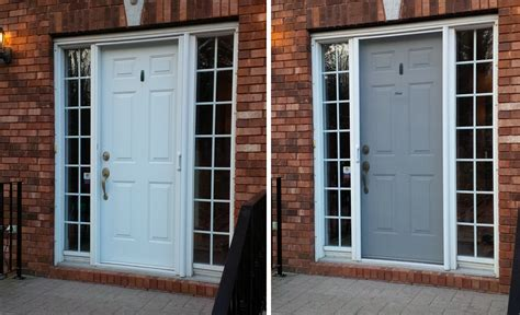 retractable screen doors scotia screens
