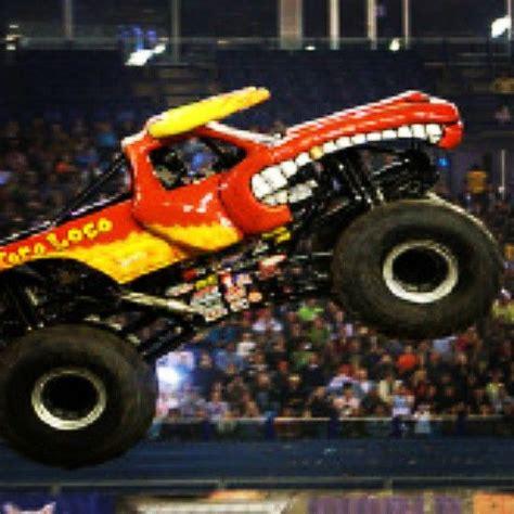 best monster truck videos 17 best ideas about monster truck videos on pinterest
