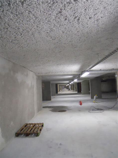 isolation des plafonds sous plancher hourdis beton 28 images isolation des plafonds