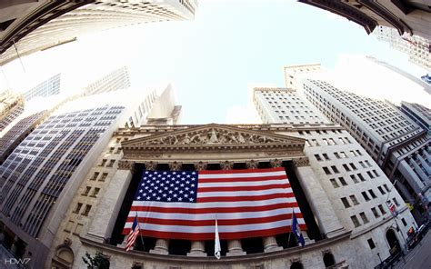 Wallstreet Wallpapers New Wall Street Hd Wallpapers ...