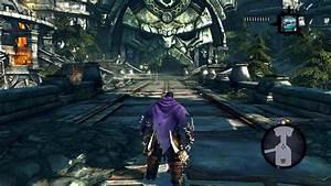 Darksiders 2 PC Jeux Torrents