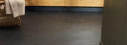 vinylboden badezimmer pvc bodenbelag im badezimmer selbst verlegen www freizeit heim de