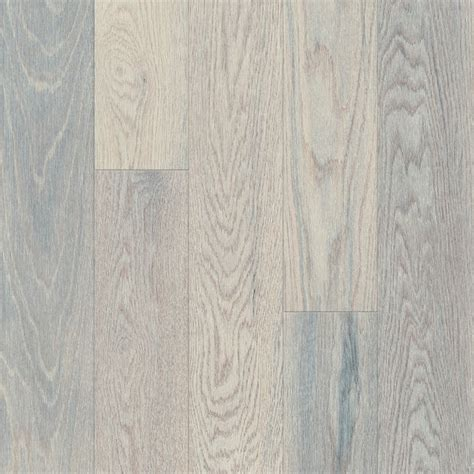 lowes flooring usa lowes flooring usa 28 images shop bruce america s best choice 3 25 in w prefinished maple