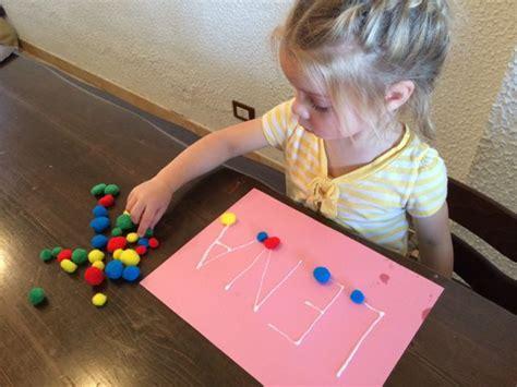 ways  stay sane  home   preschooler youll