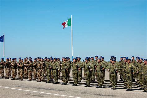 Comune Di Sabaudia Ufficio Anagrafe by Leva Militare A Disposta L Iscrizione Nelle Liste