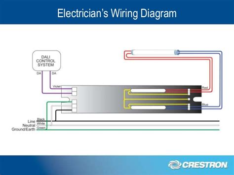 Dimmer Switch Circuit Wiring Diagrams