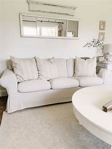 Ektorp Sofa Ikea : ikea ektorp sofa review ~ Watch28wear.com Haus und Dekorationen