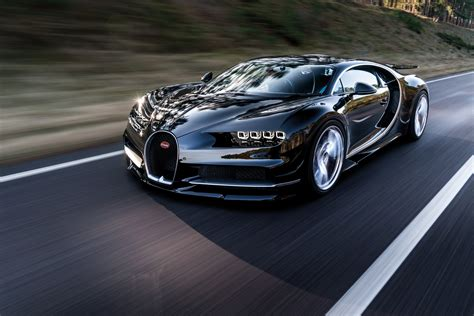 Tons of awesome bugatti chiron wallpapers to download for free. Bugatti Chiron HD Wallpapers - Wallpaper Cave