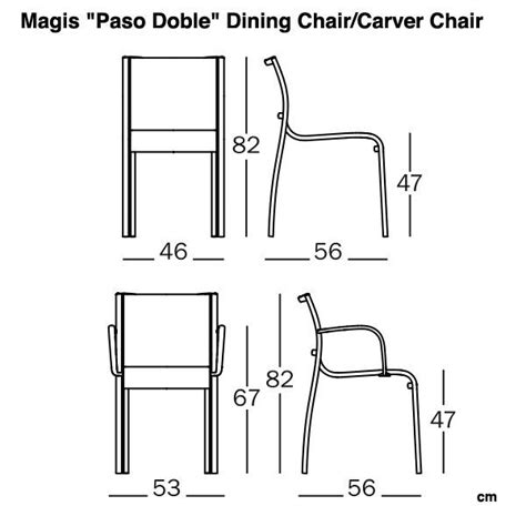 17 best images about ideal on theater seating
