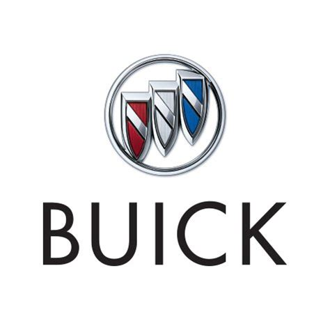 Buick Logo by Android Tv