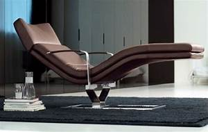 Comfortable, Chair, To, Relax, U2013, Modern, And, Elegant, Suggestions