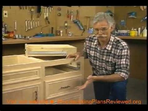 how to build kitchen cabinets from scratch 82 best workshop cabinet construction images on 9305