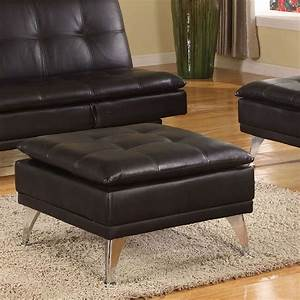 frasier ottoman ottomans living room furniture With frasier coffee table