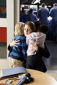 25+ best ideas about Greys anatomy songs on Pinterest ...