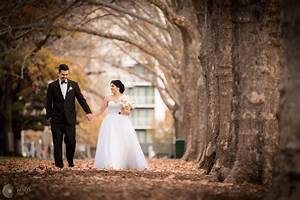 why should you hire affordable wedding videography melbourne With wedding videography business